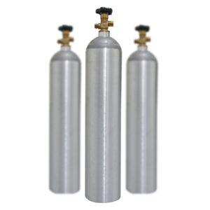Dióxido de Carbono Riox Soldas